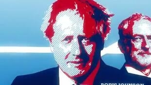 2019-12-13 14:16 Special Edition on UK's General elections from London: Boris Johnson wins biggest Tory majority in decades