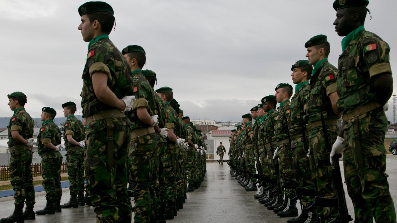 en-armee portugal