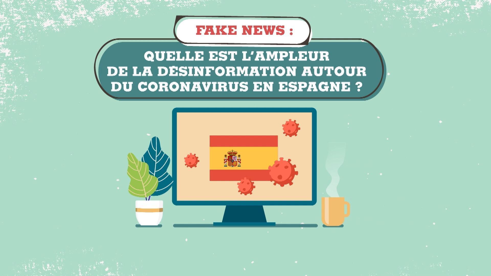 2021-07-15 13:07 FR WB ICI L EUROPE FAKE NEWS BALEARES DESINFORMATION