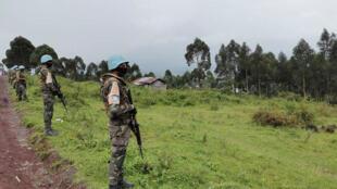 DRC-Goma-Italy