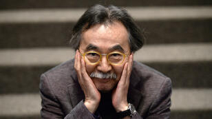 Jirô Taniguchi est décédé à l'âge de 69 ans.