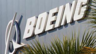 La compagnie iranienne Iran Air a signé un contrat avec Boeing pour un montant de 16,6 milliards de dollars.
