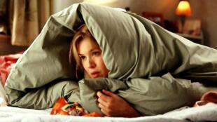 """""""Bridget Jones : L'âge de raison"""" (2004)."""