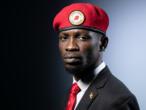 Bobi Wine, le candidat de la jeunesse ougandaise