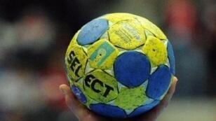 Montpellier vainqueur à domicile de Saint-Raphaël (30-26), en clôture de la 12e journée de la Starligue