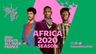 IF-SAISONAFRICA2020-Bannières-400X225-EN