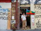 https://www.france24.com/fr/20191115-chiliens-voteront-avril-2020-contre-une-revision-constitution-pinochet