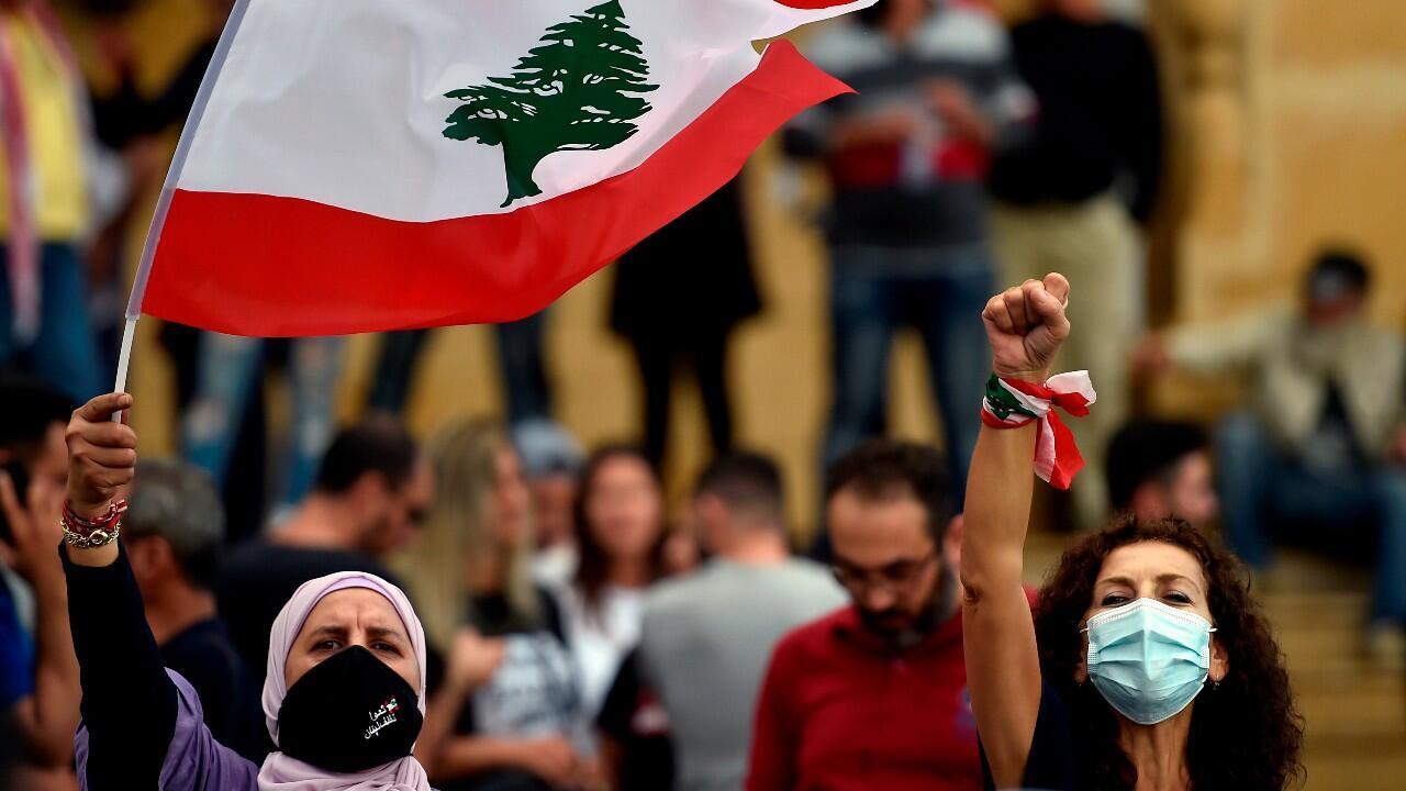 libano 2