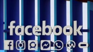 Facebook lanzará 'Libra' el próximo año.