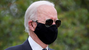 2020-05-25T000000Z_890421631_RC2SVG9AR85C_RTRMADP_3_USA-ELECTION-BIDEN