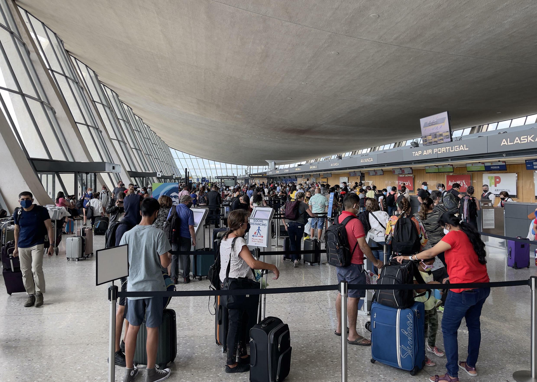 Airport-USA