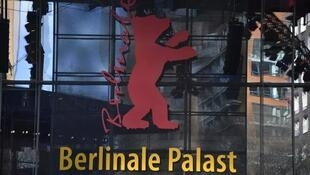 BERLINALE CINEAMA AFP