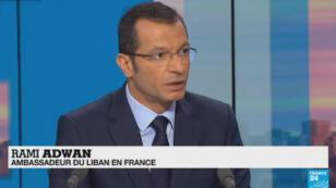 La crise reste entière au Liban, deux semaines après la démission choc du Premier ministre, Saad Hariri.