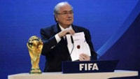 Mondial 2022 : le Qatar a-t-il triché?