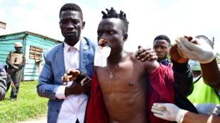 _UGANDA-POLITICS