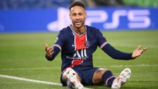 en-neymar-PSG-April132021