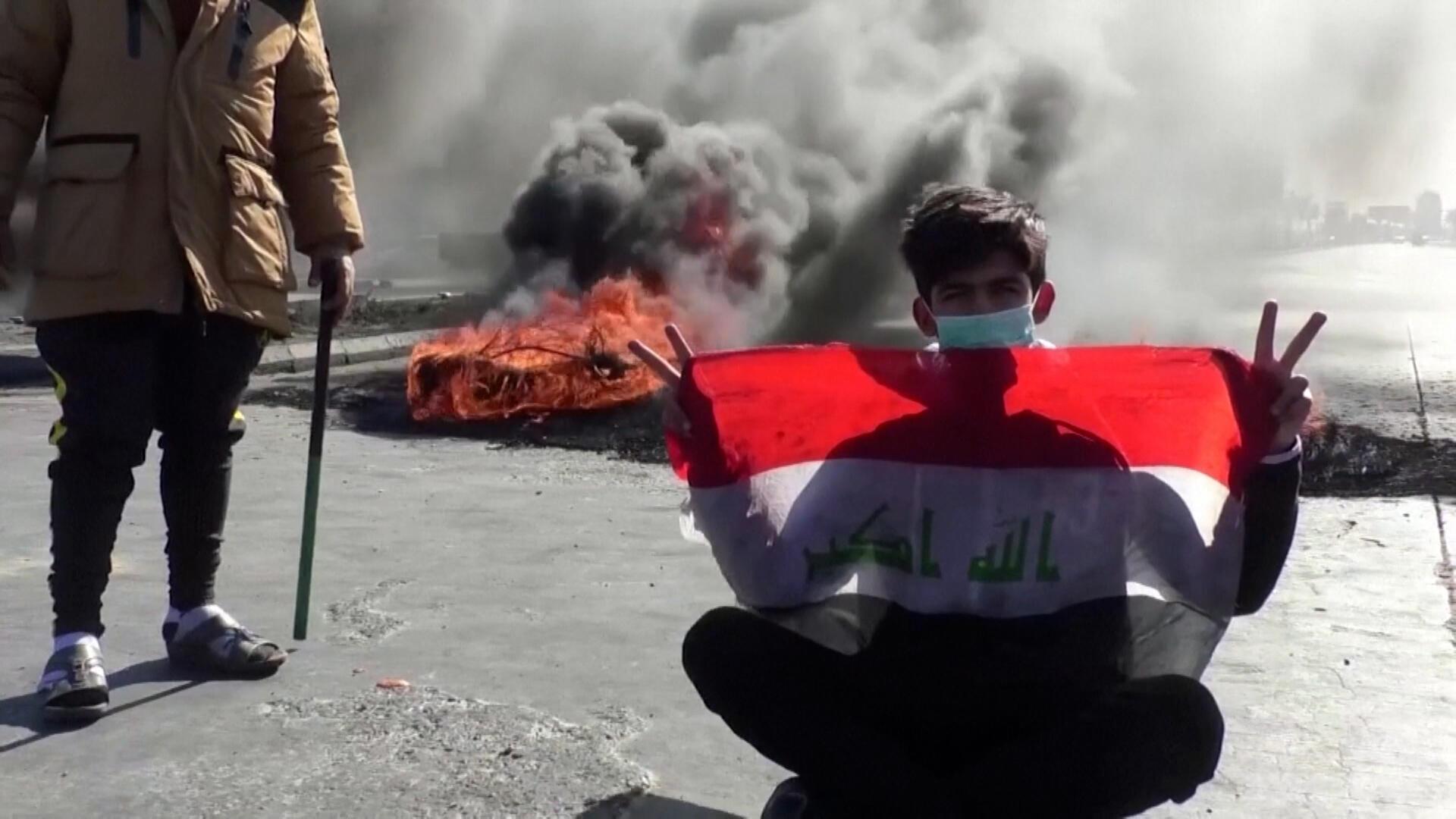 xx PUSH PICTURE RER IRAK_RETRO (0-00-00-00)