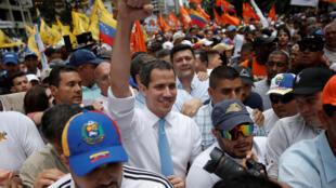 2020-03-10T194322Z_1972804308_RC24HF958MXD_RTRMADP_3_VENEZUELA-POLITICS