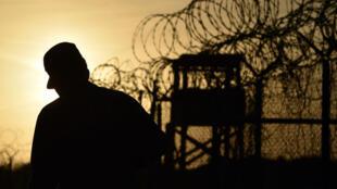 Le Sénat américain a publié un rapport, mardi 9 décembre, sur les techniques renforcées d'interrogatoire de la CIA.