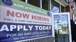US_empleo