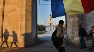 La Moldavie, dont les citoyens élisent le Parlement dimanche 30 novembre, est le pays le plus pauvre d'Europe.
