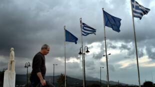 La BCE pourra racheter des titres de dette grecs mais a posé des conditions précises pour le faire.