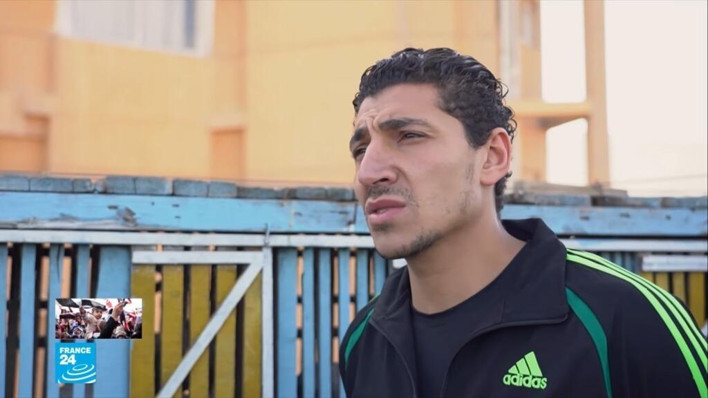 ريبورتاج: مصريون يصارعون الفقر بعد عشر سنوات على ثورة 25 يناير