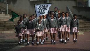 Quarante ans plus tard, d'anciens écoliers commémorent ce jour où l'histoire de l'Afrique du Sud a basculé.