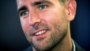 Chris Cox's departure comes with Facebook struggling to cope with investigations and complaints over data protection and privacy