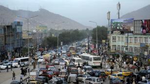 Le dernier attentat d'ampleur à Kaboul, le 10 janvier, avait déjà visé une annexe du Parlement .