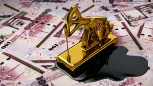 L'Arabie saoudite a décidé de ne pas se rendre à Vienne pour une réunion entre pays de l'Opep et pays producteurs de pétrole qui ne sont pas membre du cartel.