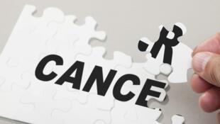 EN-cancer-file