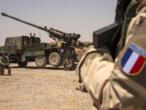 Coronavirus : retrait provisoire des soldats français engagés contre l'OEI en Irak