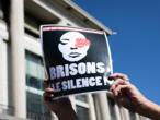 في زمن الحجر الصحي بسبب كورونا... القلق يتزايد على الفرنسيات ضحايا العنف الأسري