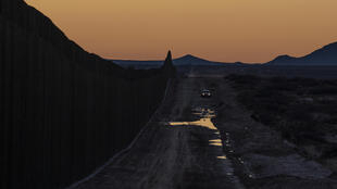 A lawsuit filed by environmental groups says that further construction on the US-Mexico border wall would harm endangered species such as jaguars and wolves