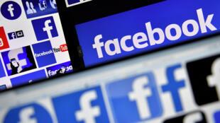 Les premiers effets financiers du scandale Cambridge Analytica sur Facebook pourraient se faire ressentir dans les prochains trimestres.