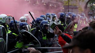 w1280-p16x9-London police face off far right Reuters