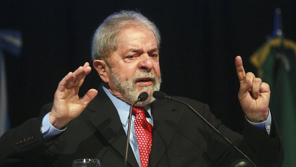 L'ex-président brésilien Lula pourrait être prochainement entendu par la police brésilienne sur le scandale Petrobras.
