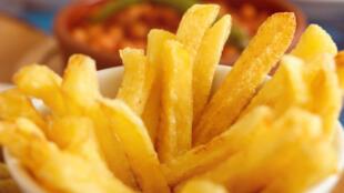 El pasado 1 de noviembre el Gobierno colombiano avanzó que aplicaría las medidas contra las papas fritas.
