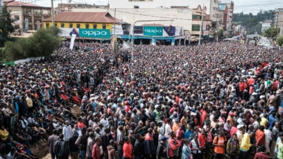 Risultati immagini per (Kapsisiywa, KENIA