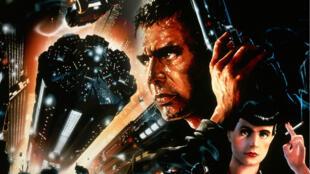 """La suite de """"Blade Runner"""" est attendue au cinéma le 12 janvier 2018."""