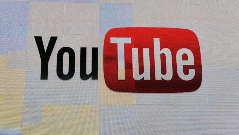 Youtube commence à rediriger les recherches sur l'EI vers des vidéos de contre-propagande