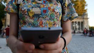 Les dresseurs de Pokémons pourront bientôt se mesurer dans des compétitions officielles.