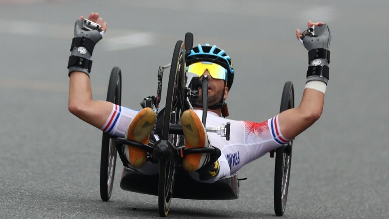2021-09-01T040639Z_364734368_SP1EH910BF05I_RTRMADP_3_PARALYMPICS-2020-CYCLING-ROAD (1)