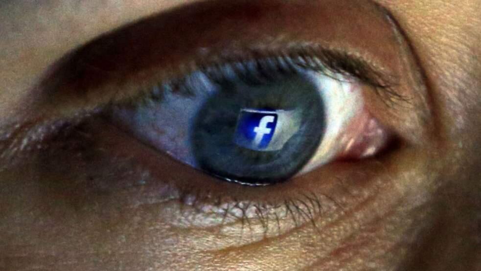 La modération, le casse-tête de toujours chez Facebook.