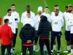 Ligue des champions : face à Bruges, le PSG veut poursuivre son sans-faute