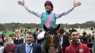 John Gosden expects a fair contest when his stable star Enable bids for a record third victory in the King George VI and Queen Elizabeth Stakes and no repeat of the ugly tactics adopted by Aidan O'Brien's runners in a feature race at Royal Ascot