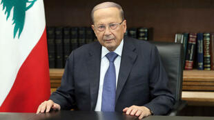 Aoun-Liban