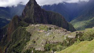 """""""Para reactivar la actividad turística, afectada por el avance del covid-19, debemos adaptarnos a las nuevas formas de turismo"""", dijo el gobierno peruano"""