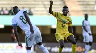 Malgré ses performances lors des éliminatoires, le Mali pourrait ne pas disputer la CAN-2019.